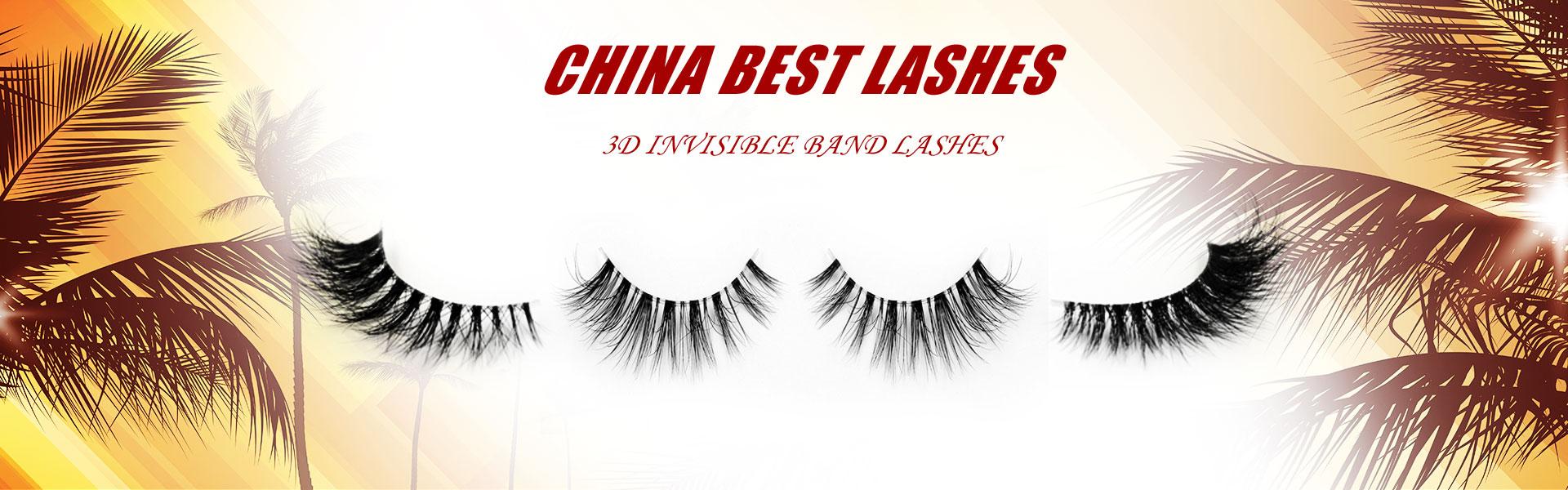 3d mink lashes, lashes factory, lashes wholesale, lashes vendor
