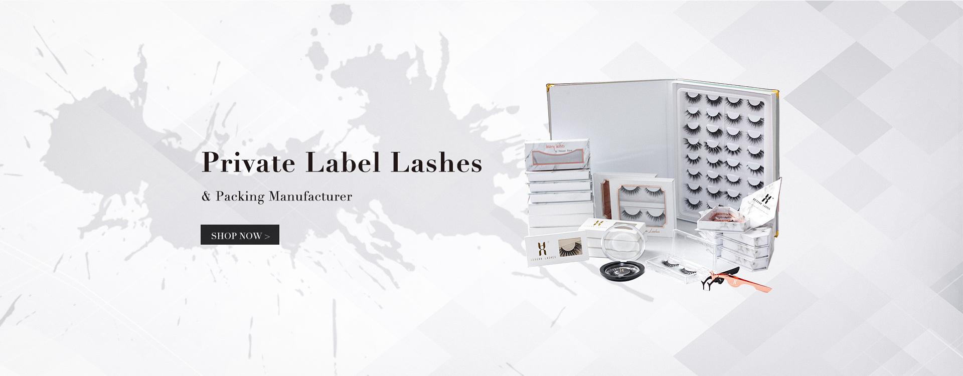 3d mink lashes, lashes factory, lashes wholesale, lashes