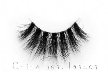 ec61018903e 3d mink lashes, lashes factory, lashes wholesale, lashes vendor ...
