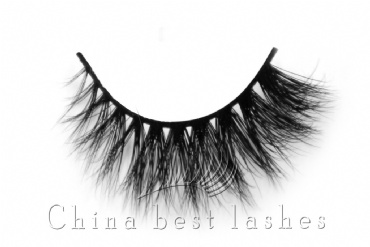 3d mink lashes wholesale 612